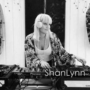 DJ ShanLynn