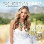 ExquisiteWeddings-150x150