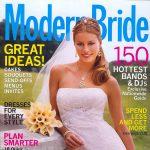 Modern-Bride-150x150