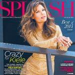 Splash-Magazine-150x150