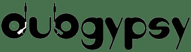 Dubgypsy
